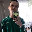 Степан Фураев