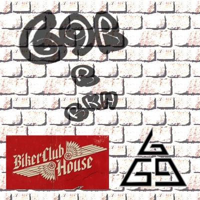 Афиша Ульяновск 18.09/Сольник 69b/Biker Club House