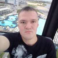 Иван Ившин