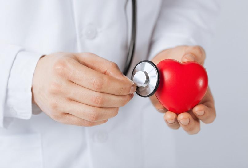 Предрасположенность к заболеваниям или почему мы заболеваем