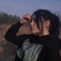 NatashaBurmistrova
