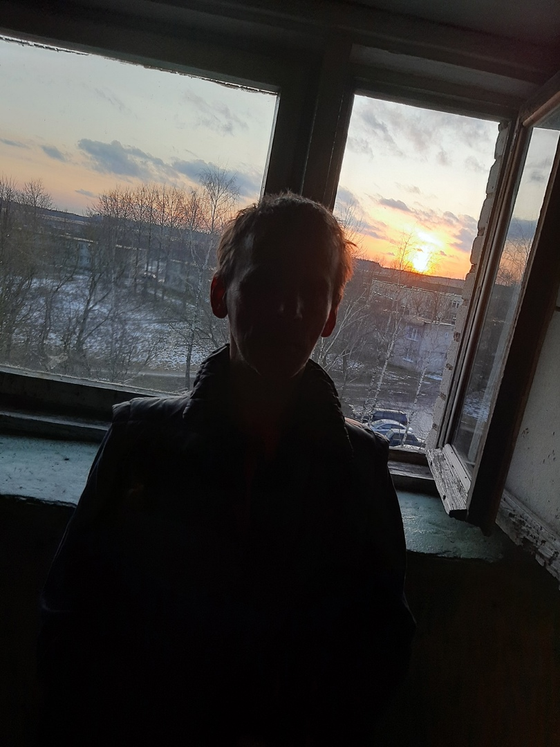фото из альбома Владимира Зарываева №1