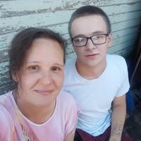 Фотография профиля Eduard Savichev ВКонтакте