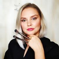 Мария Гереханова