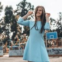 АнгелинаАлексеенкова
