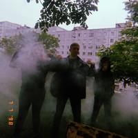 ПолинаСемененко
