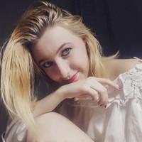 АлисаШевченко