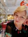 Персональный фотоальбом Елены Гришиной