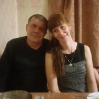 Фотография профиля Павла Башкатова ВКонтакте