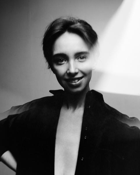 Aleksandra Morozova, Санкт-Петербург, Россия