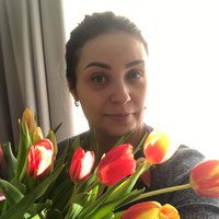 ТатьянаКаптилова