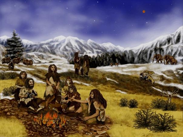 Древний Восток четыре основных очага первичной цивилизации ...