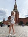 Енокаева Екатерина | Санкт-Петербург | 42