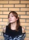 Персональный фотоальбом Екатерины Бужениновой