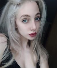 Ковалёва Анна