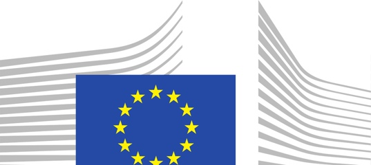 Страны ЕС получили достаточно вакцин, чтобы привить 70% взрослого населения