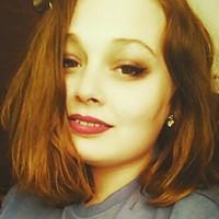 Фотография профиля Ани Коровайной ВКонтакте