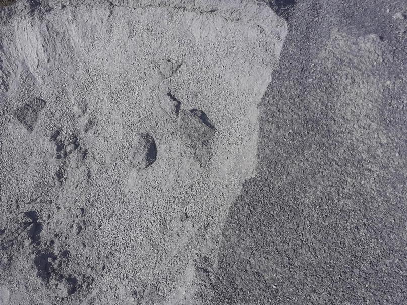 Привезем шлак,горную пыль,щебень,песок | Объявления Орска и Новотроицка №27608