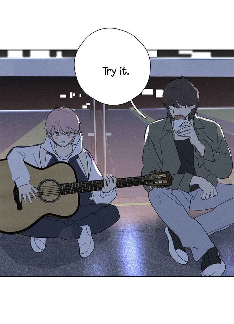 Here U are, Chapter 137 EXTRA 6, image #45