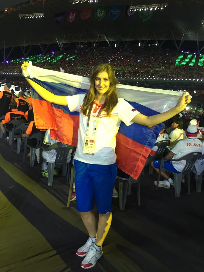 """Алена Ихнева: """"Последний обстоятельный разговор с Трефиловым состоялся у меня в 2015 году"""", изображение №8"""