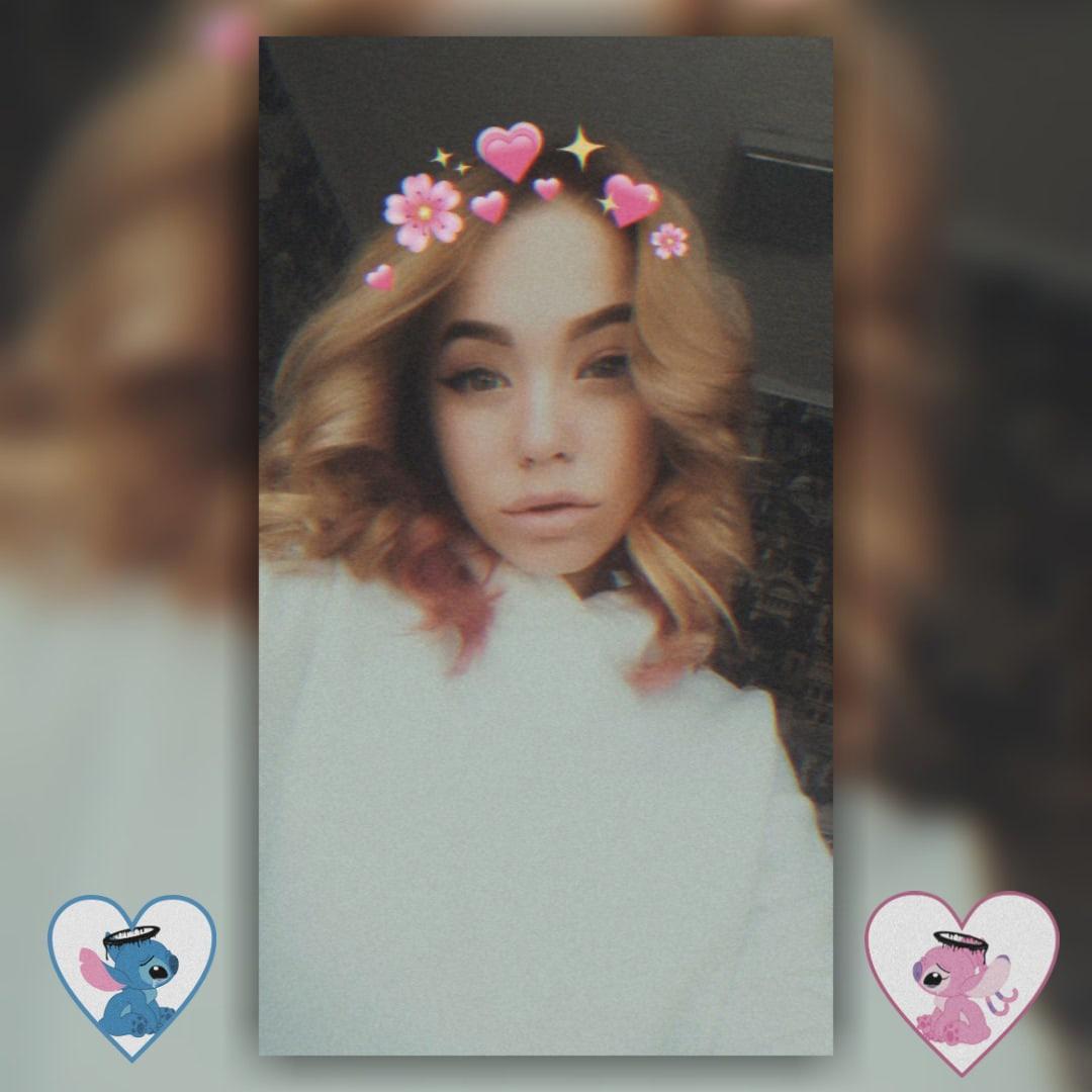 фото из альбома Елизаветы Баженовой №5