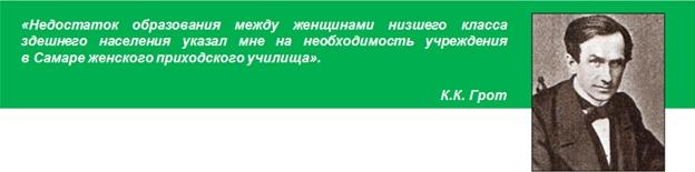 170 лет Самарской губернии, изображение №6