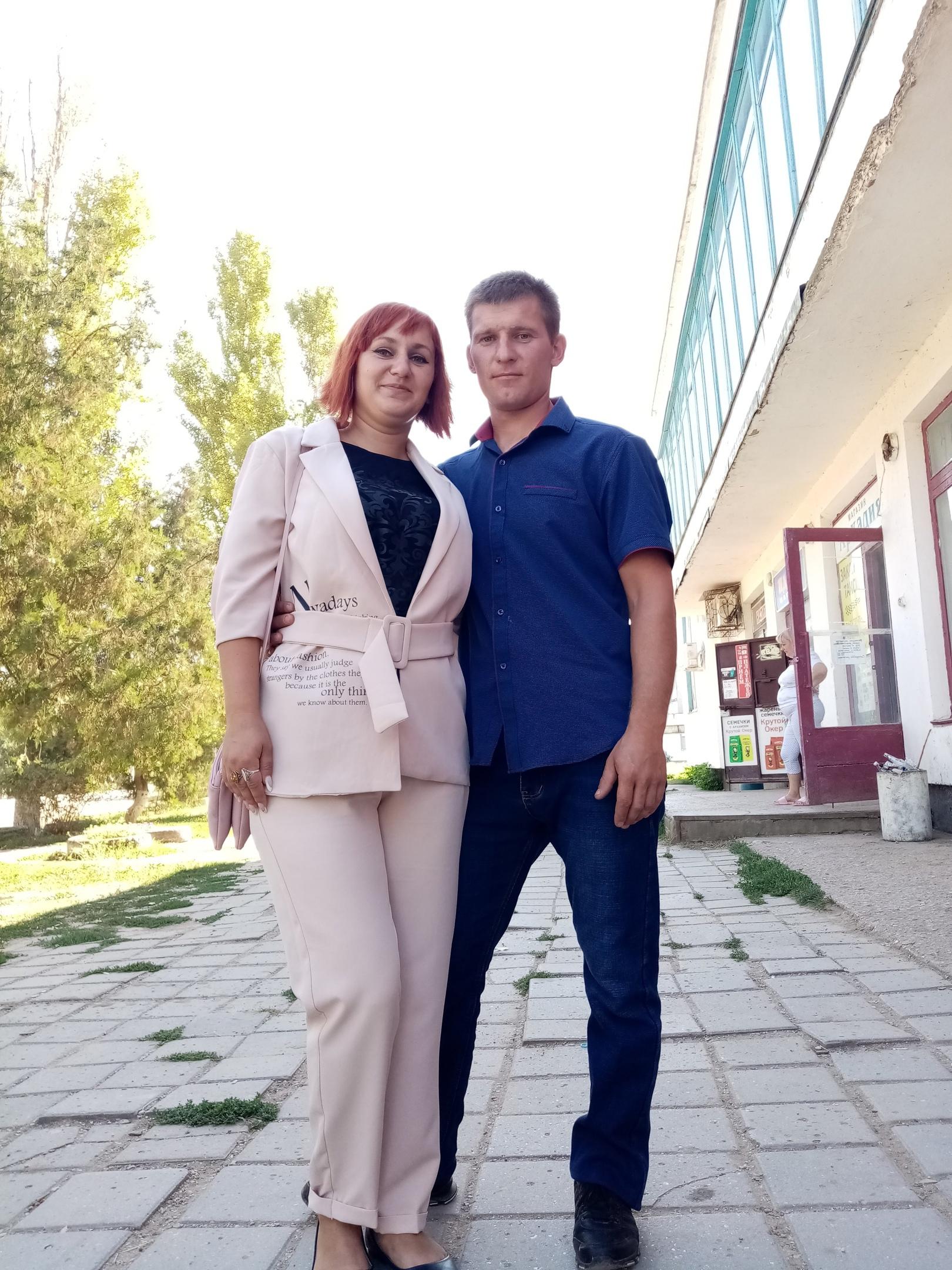 Александр, 31, Dzhankoy