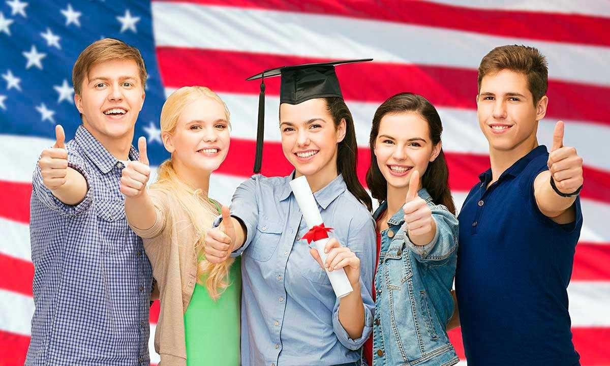 Получить высшее образование психолога в США