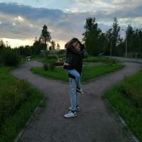 Фотография профиля Сергея Михайлова ВКонтакте