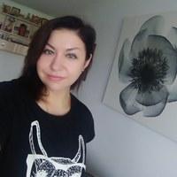 Фото Alesandra Alisherova