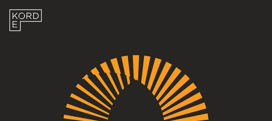 Мне понравился трек ART IN MOTION - Orange Not Black