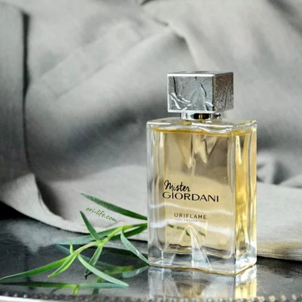 парфюм европа интернет магазин