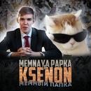 Кошкин Александр | Калининград | 11