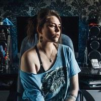Фото Ольги Сафоновой