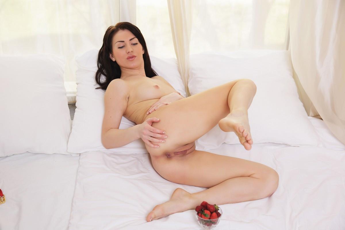 Sasha Bree