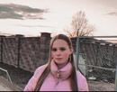 Персональный фотоальбом Вики Шатиловой