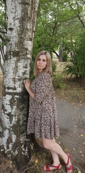 Иринка Меньшикова, Кондопога, Россия