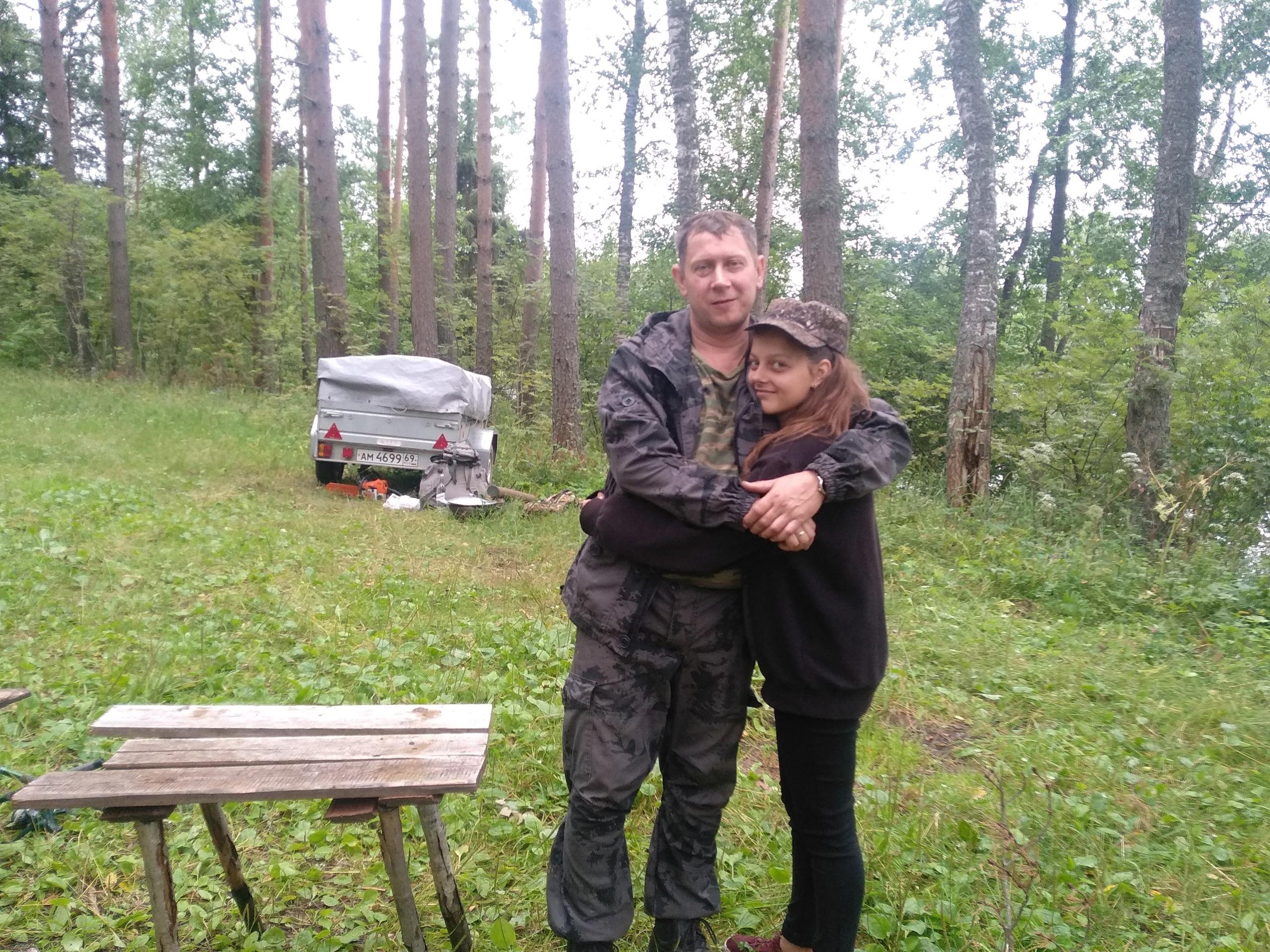 Евгений, 39, Kineshma