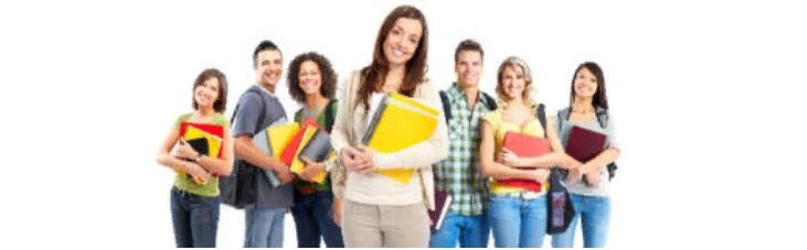 Лучшее изучение английского языка онлайн Краснодар