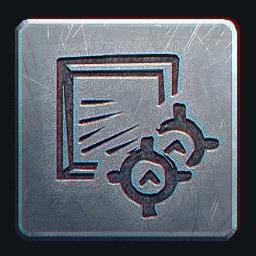 Достижения (ачивки) WOT Steam, изображение №60