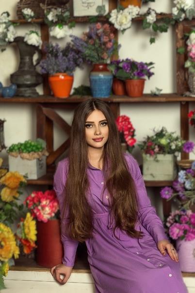 Галина Брежнева -  #10