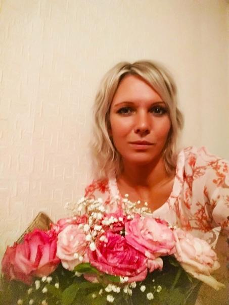 Юлия Садовская, Минск, Беларусь