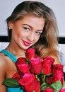 Личный фотоальбом Елены Межовой