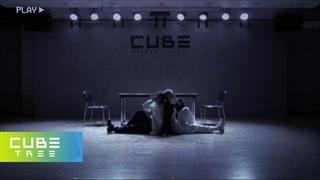 : LIGHTSUM – Практика под One Kiss by Dua Lipa, Calvin Harris