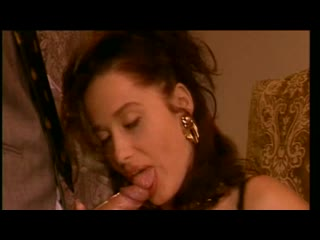 erika bella - Confessioni Indecenti