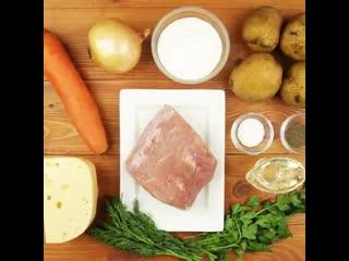 Мясо по-французски (480p).mp4