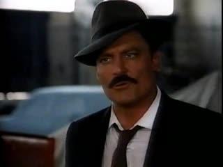 Mickey Spillanes Mike Hammer - S02e04 - Catfight (1984)