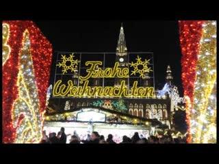 Christmas In Vienna 1992 - Plácido Domingo - Diana Ross - José Carreras