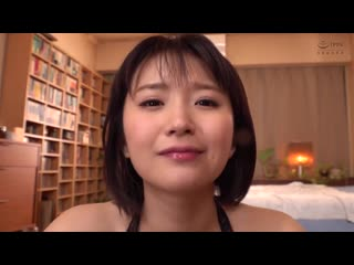 Fukada Yuri - My Erotic Little Devil Little Stepsister Was Teasing My Cock All Day Long, And Milked Me Of All Of My Cum