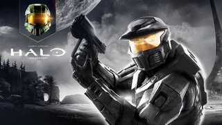 Halo: Combat Evolved Anniversary PC | Halo: The Master Chief Collection